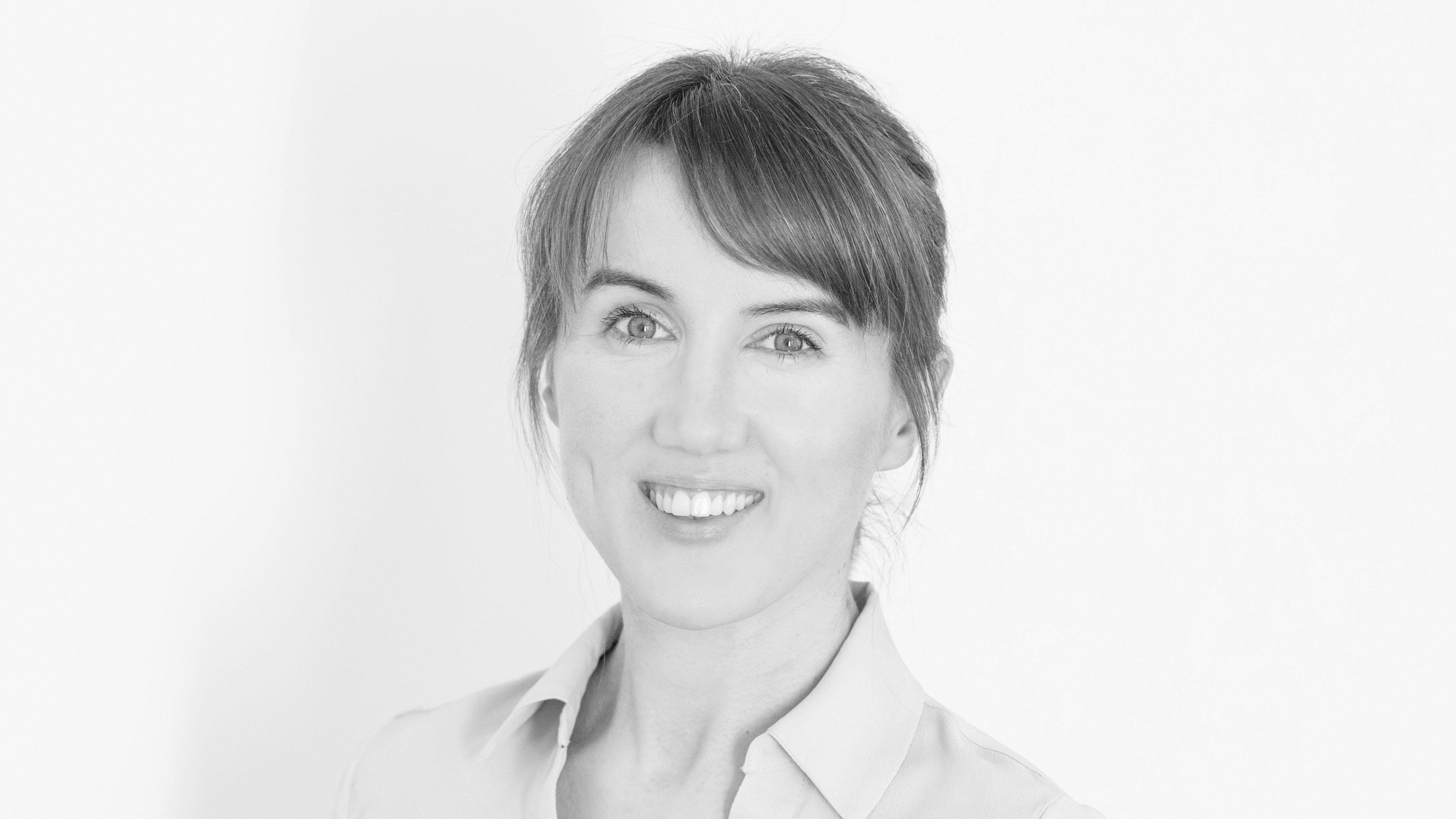 Anastasia Breunig